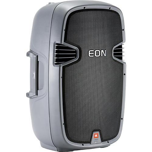 JBL EON315 15