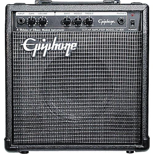 Epiphone EP-800 Guitar Amp