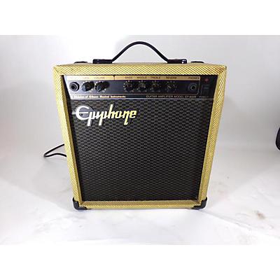 Epiphone EP-800R Guitar Combo Amp