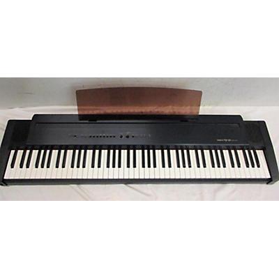 Roland EP-90 Digital Piano