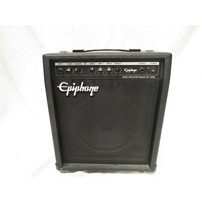 Epiphone EP1000B Bass Combo Amp