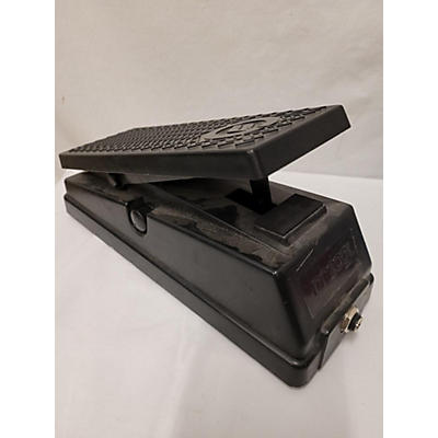 Moog EP2 Moogerfooger Expression Sustain Pedal