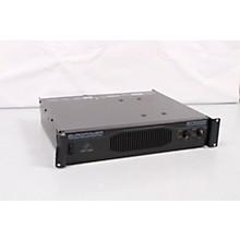 Open BoxBehringer EP2000 EUROPOWER Power Amp