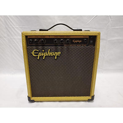 Epiphone EP800 Guitar Combo Amp