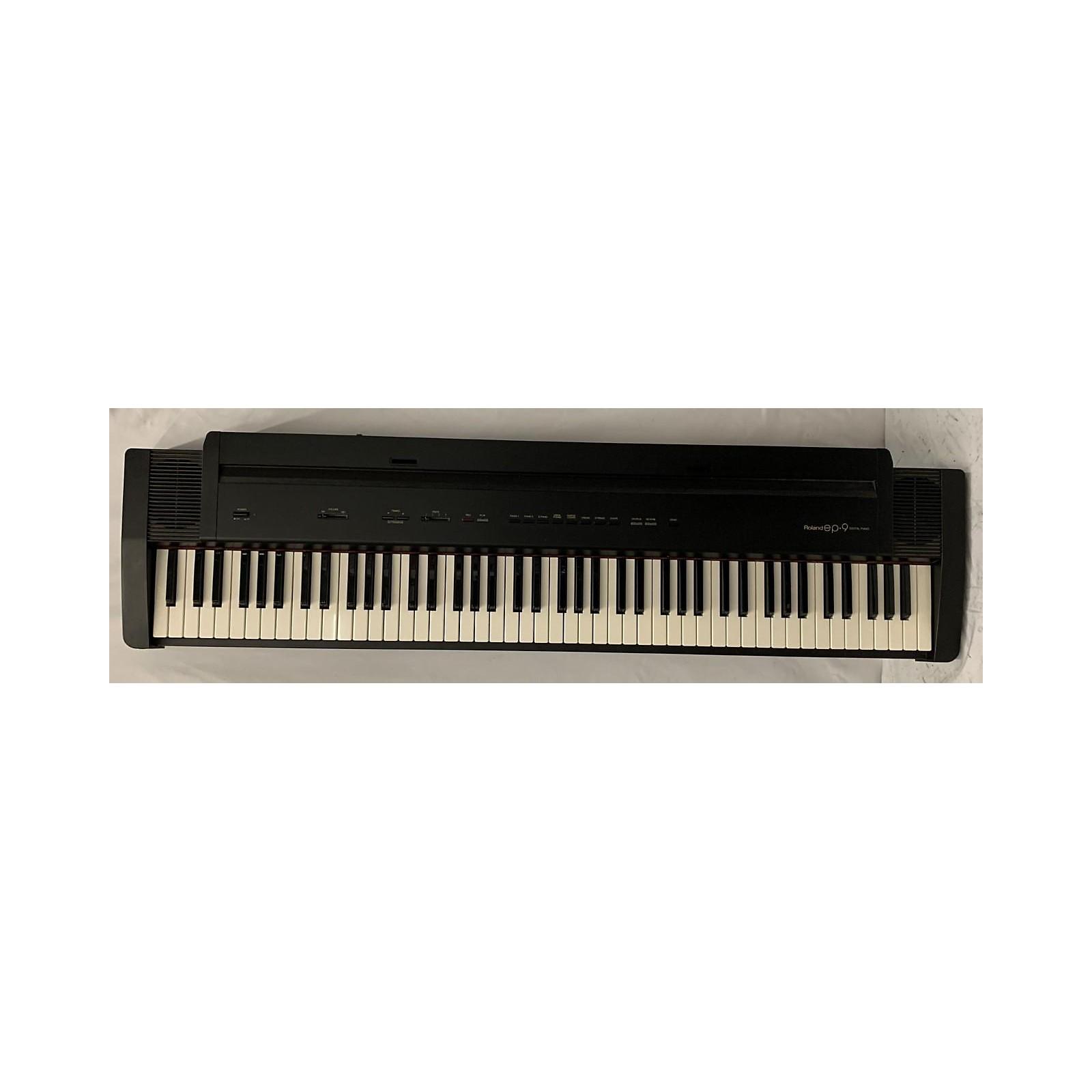 Roland EP9 Keyboard Workstation