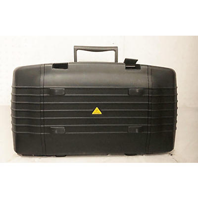 Behringer EPA150 Sound Package