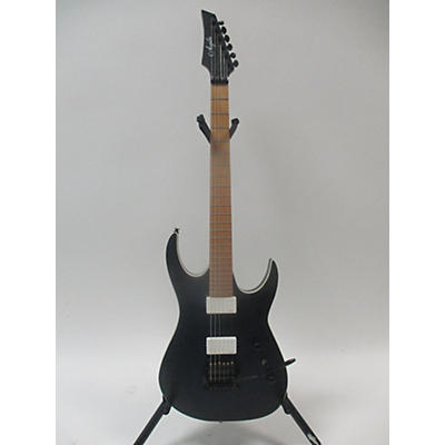Agile EPIC 625 Solid Body Electric Guitar