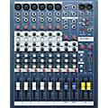 Soundcraft EPM6 6-Channel Multi-Format Mixer thumbnail