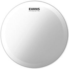 EQ4 Batter Frosted Bass Drumhead 18 in.