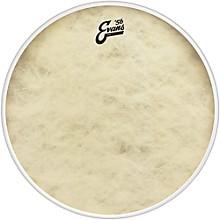 EQ4 Calftone Bass Drum Head 16 in.