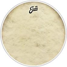 EQ4 Calftone Bass Drum Head 18 in.