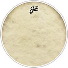 EQ4 Calftone Bass Drum Head 20 in.