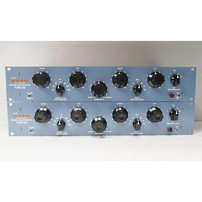 Warm Audio EQP-WA P Equalizer
