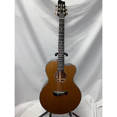 Tacoma ER28C Acoustic Guitar