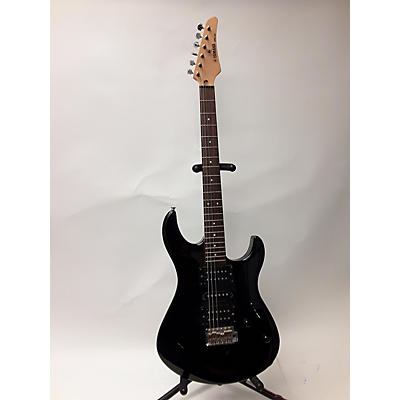 Yamaha ERG 121 Solid Body Electric Guitar