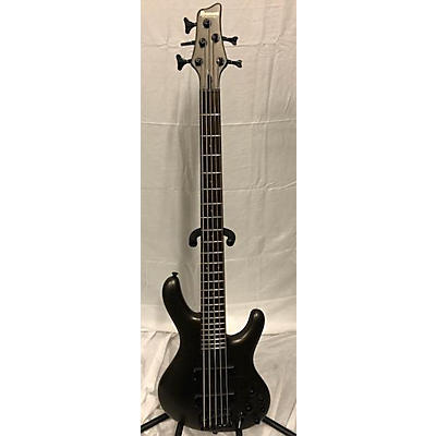 Ibanez ERGODYNE 600 Electric Bass Guitar