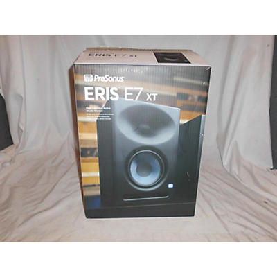 Presonus ERIS 7 Powered Monitor