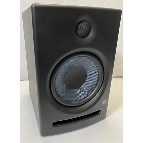 ERIS E8 Powered Monitor