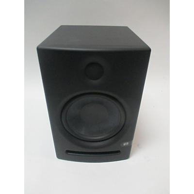 Presonus ERIS E8 Powered Monitor