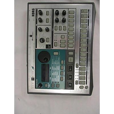 Korg ES-1 Exciter