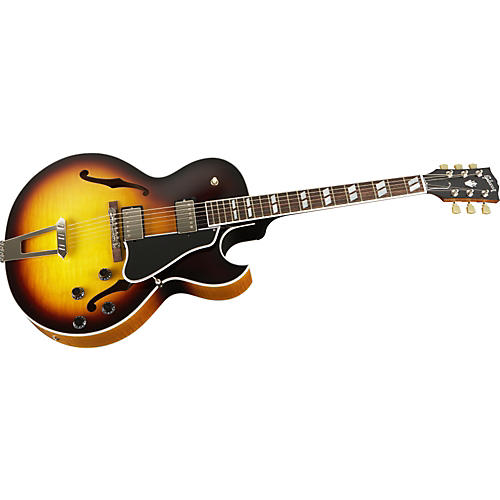 Gibson ES-175 Electric Guitar