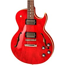 Gibson ES-235 Semi-Hollow Electric Guitar