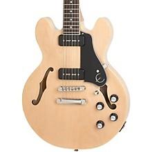 Open BoxEpiphone ES-339 P90 PRO Semi-Hollowbody Electric Guitar