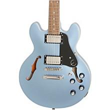 ES-339 PRO Electric Guitar Pelham Blue