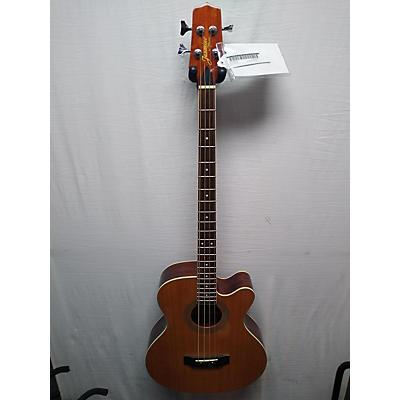 Jasmine ES-50C Acoustic Guitar