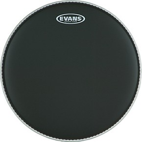 evans es b14hbg drumhead 14 in musician 39 s friend. Black Bedroom Furniture Sets. Home Design Ideas