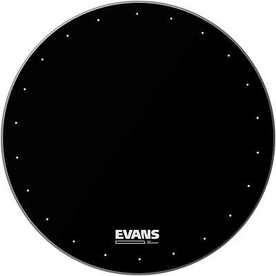 Evans ES BDRA DrumHead