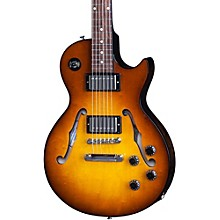 Open Box Gibson ES-Les Paul Special Electric Guitar