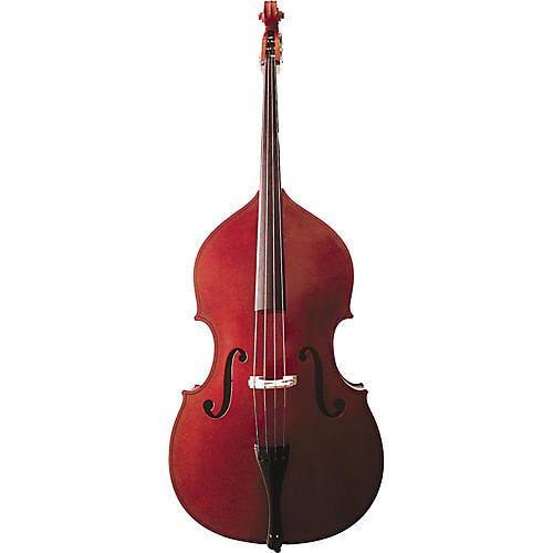 Engelhardt ES1 Supreme Double Bass