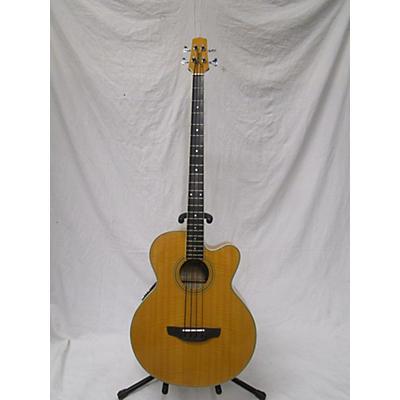 Jasmine ES100C-M Acoustic Bass Guitar