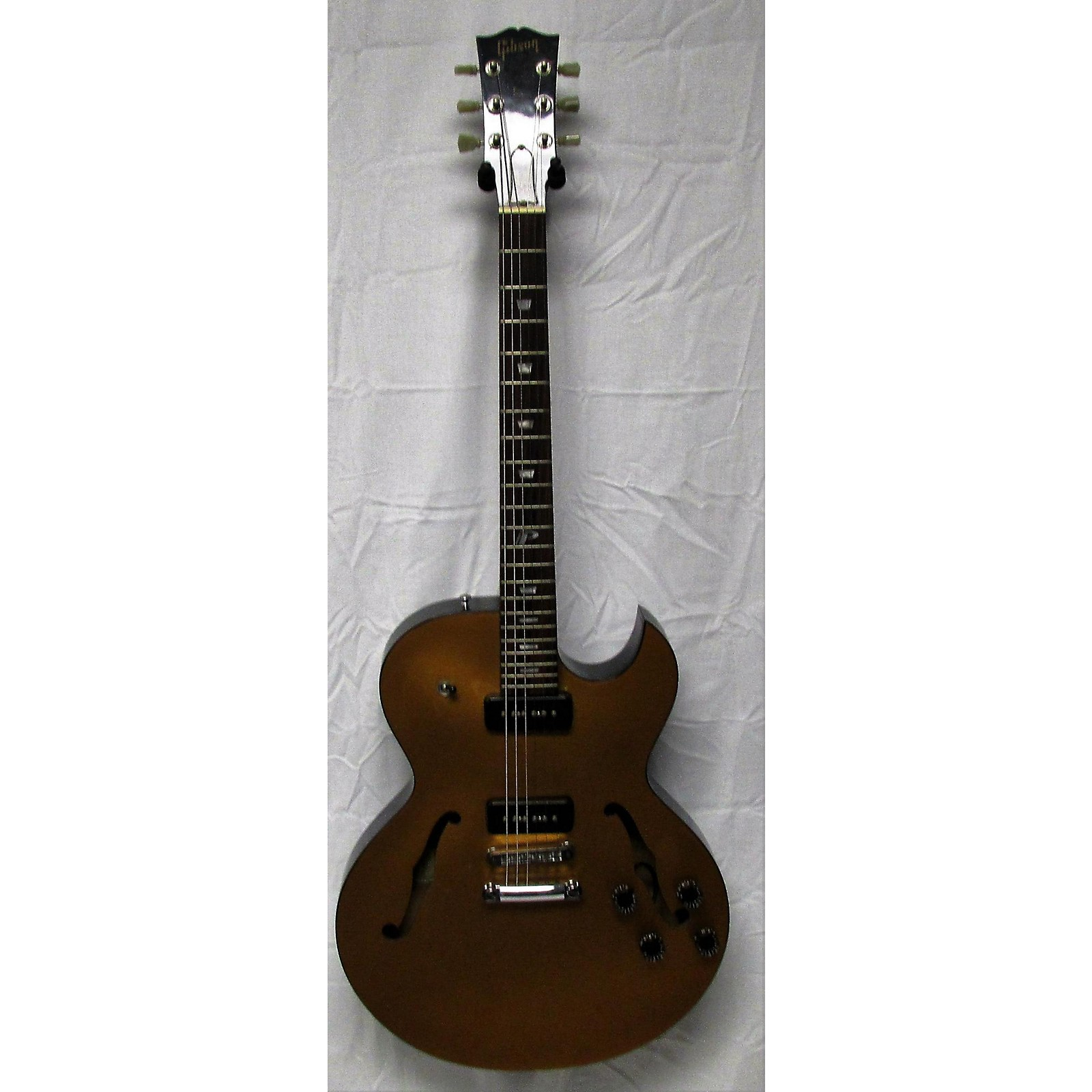 Gibson ES137 Hollow Body Electric Guitar