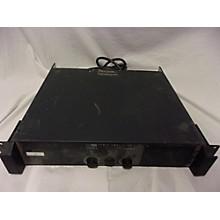 JBL ES150 Power Amp