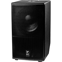 "Yorkville ES15P 15"" Powered Subwoofer"