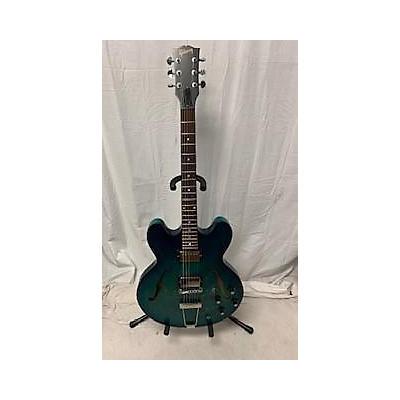 Gibson ES330 Hollow Body Electric Guitar
