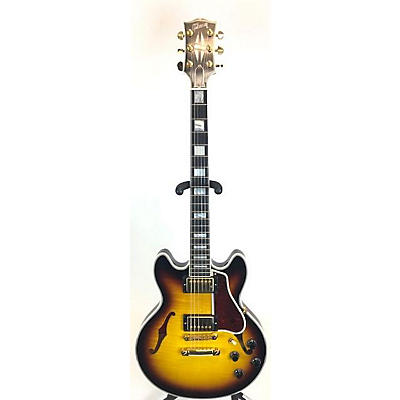 Gibson ES359 Hollow Body Electric Guitar