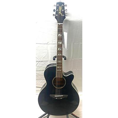 Jasmine ES450C-STCQ Acoustic Electric Guitar