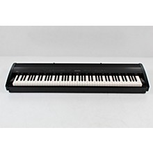 Open BoxKawai ES8 Digital Home Piano