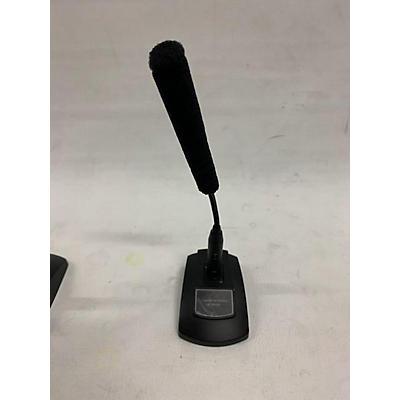 Audio-Technica ES935 Condenser Microphone