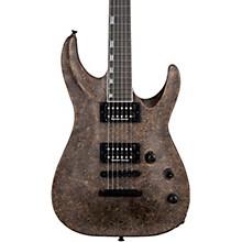 ESP ESP Horizon-II Custom electric guitar