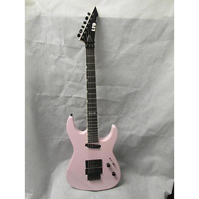 ESP ESP LTD MIRAGE DELUXE '87 Solid Body Electric Guitar