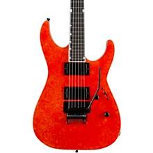 ESP ESP USA M-II FR