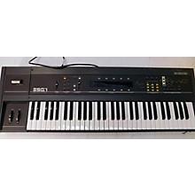 Ensoniq ESQ-1 Synthesizer