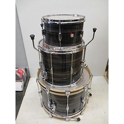 Barton Drums ESSENTIAL BEECH Drum Kit