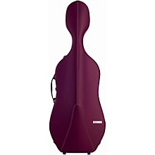 Bam ET1005XL L'Etoile 2.9 Hightech Slim Cello Case