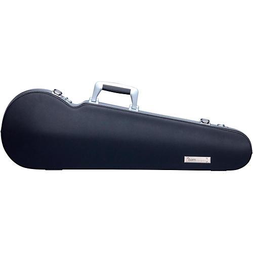 Bam ET2200XL L'Etoile Contoured Hightech Adjustable Viola Case
