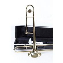Open BoxEtude ETB-100 Series Student Trombone